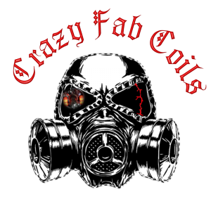 Crazy Fab Coils